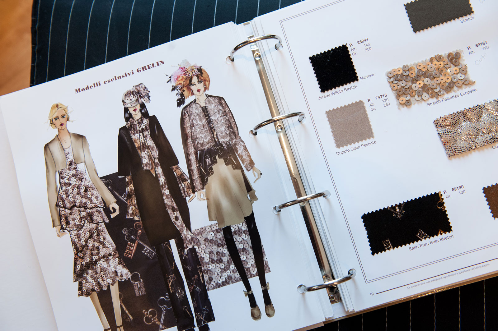 daniels-custom-clothing-minnepolis-156