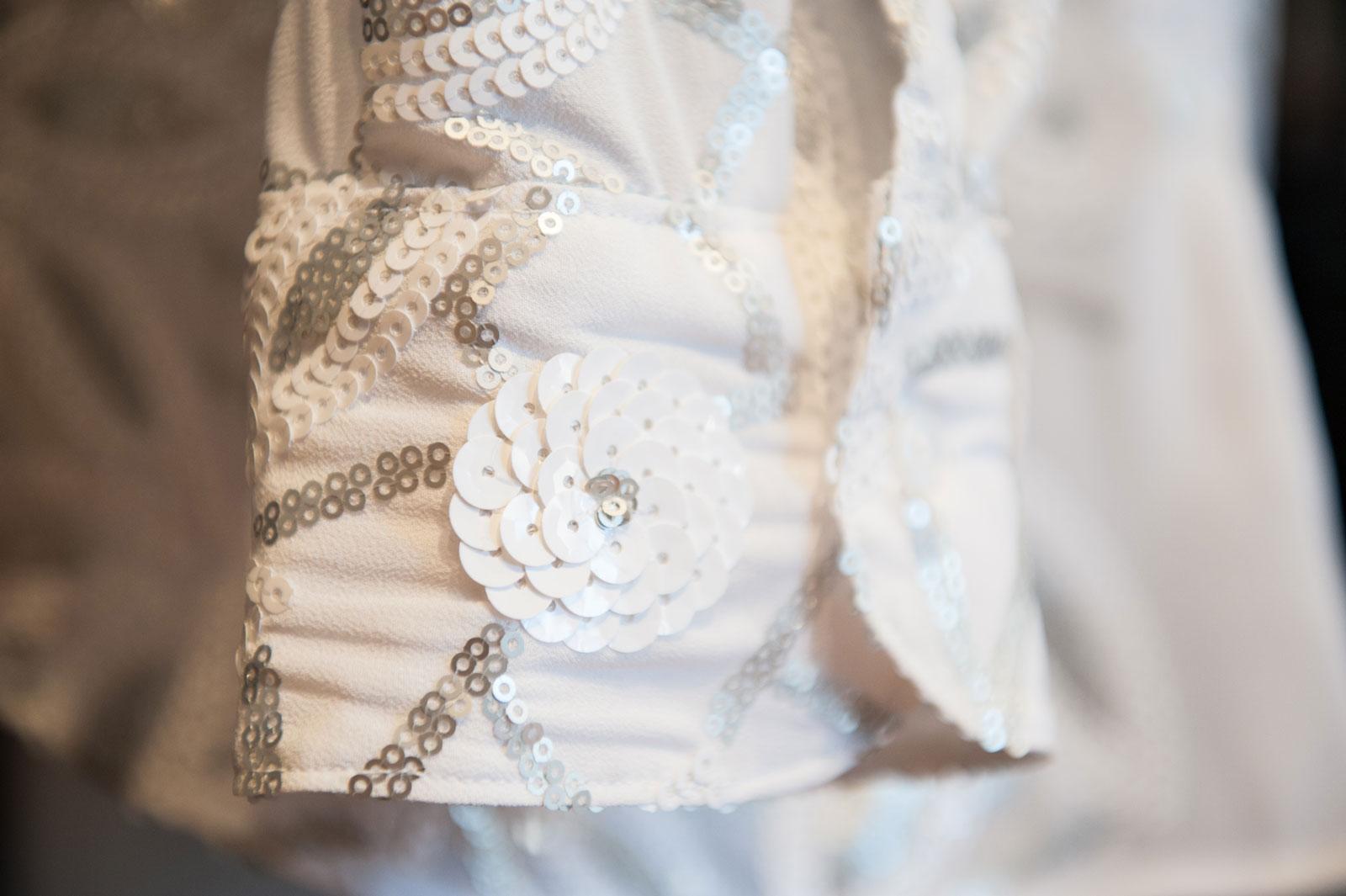 daniels-custom-clothing-minneapolis-052