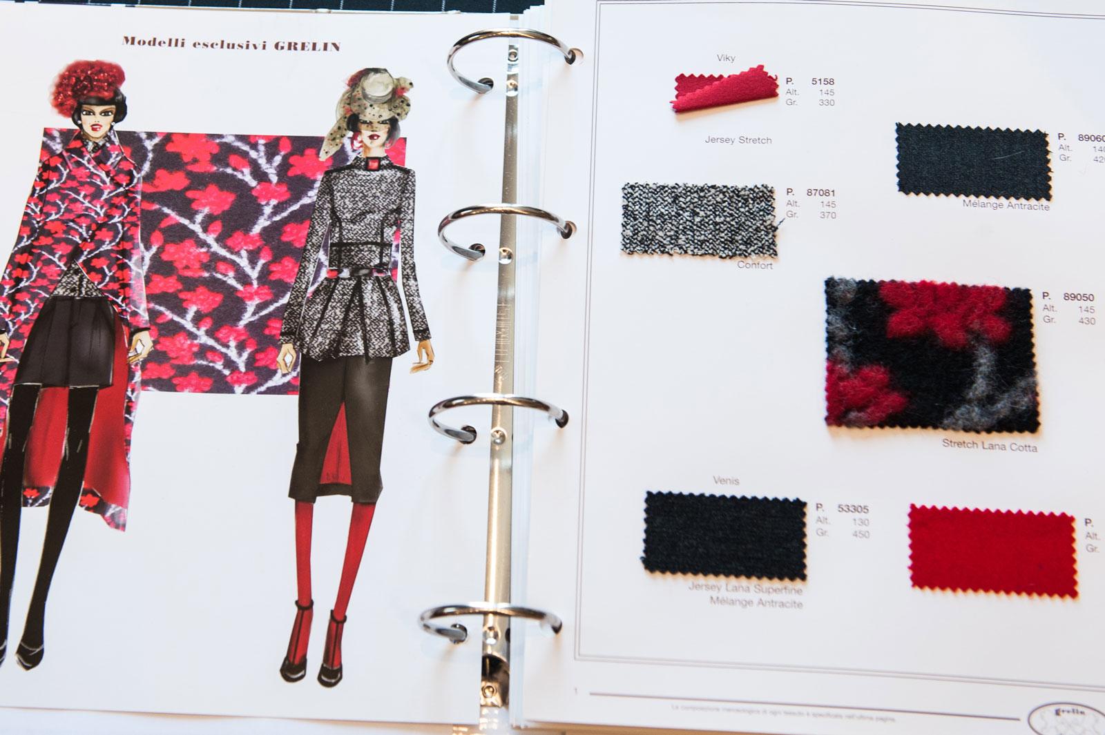 daniels-custom-clothing-minneapolis-169