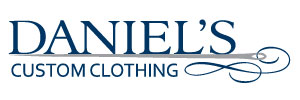 Daniel's Custom Clothing