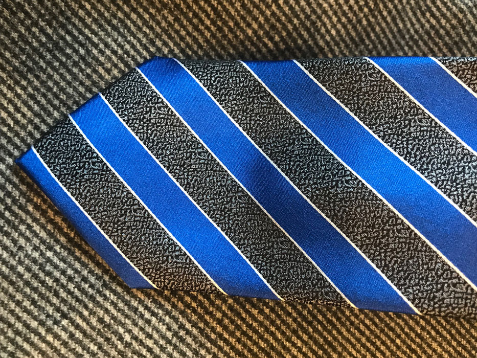 tie-daniels-custom-clothing-2316